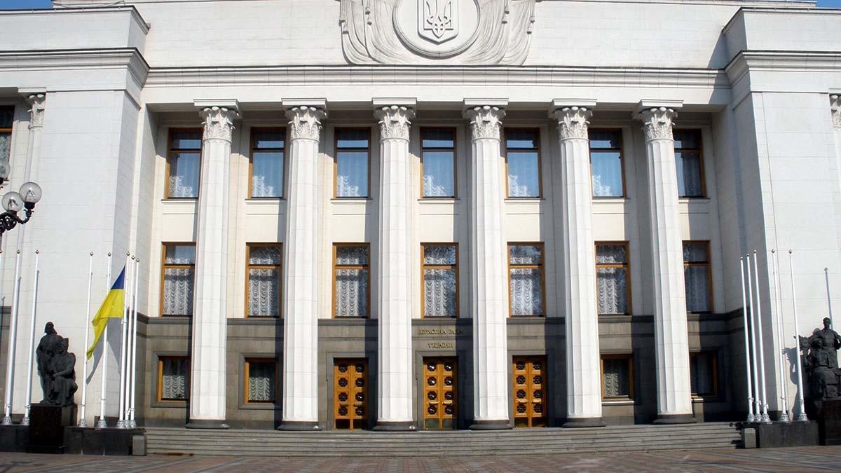 Украина хочет занять у МБРР $300 млн на социальную защиту в условиях пандемии
