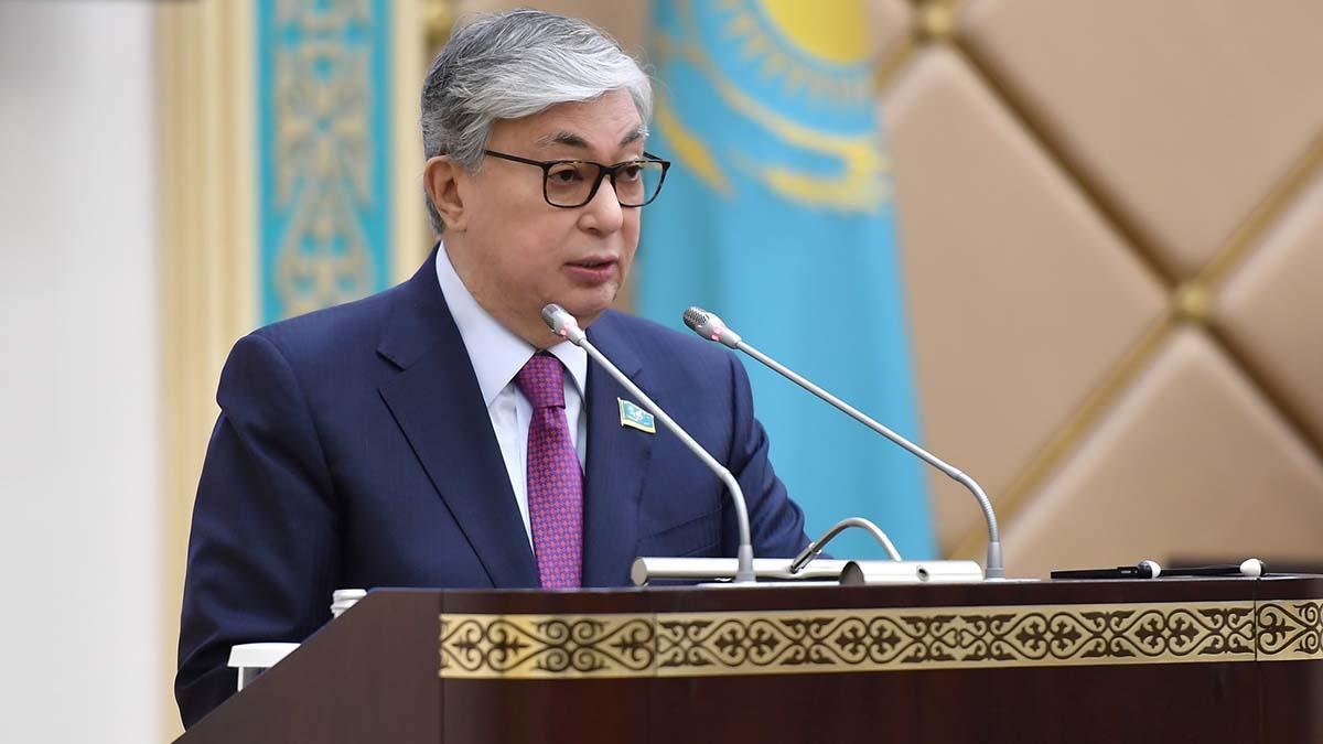 Казахстан хочет переориентироваться с нефти на IT, туризм и сельское хозяйство