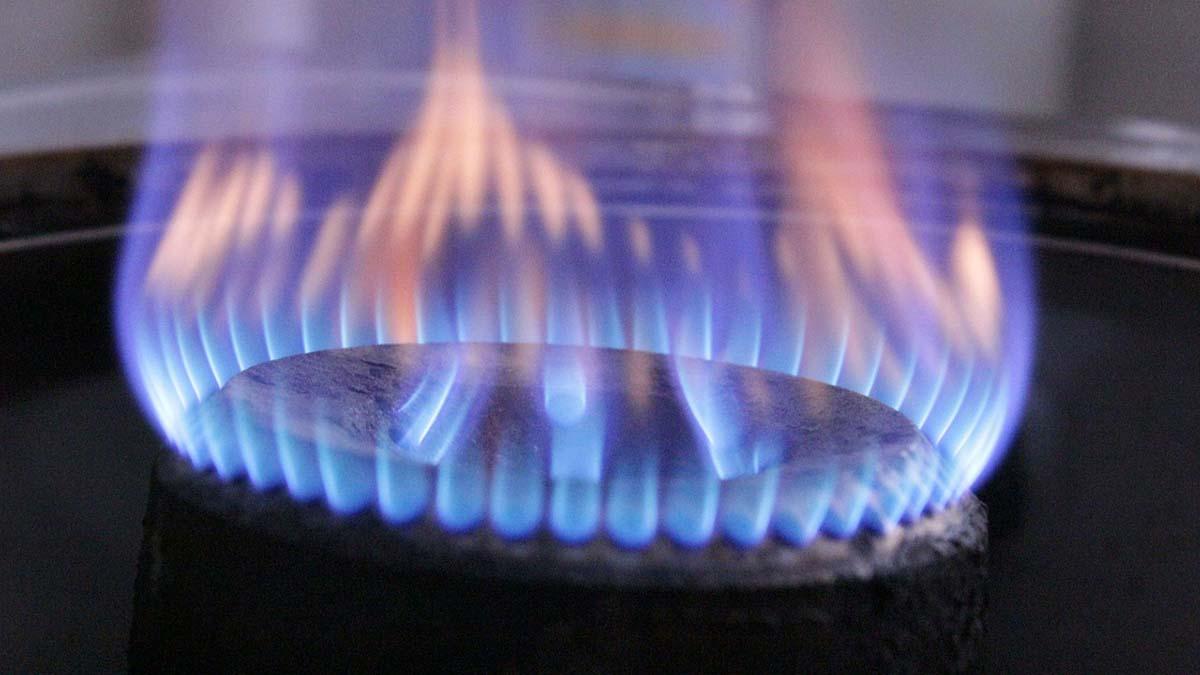 В Украине хотят снизить цену газа ниже рыночной