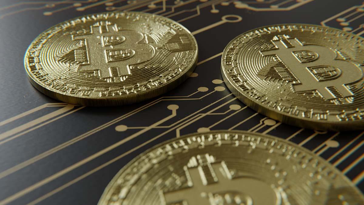 Владельцы 20% биткоинов забыли пароли от своих кошельков