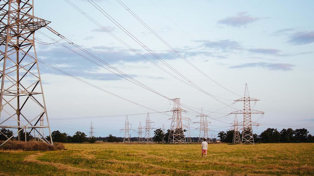 Eurohold получает контроль над энергетическим бизнесом CEZ Group в Болгарии