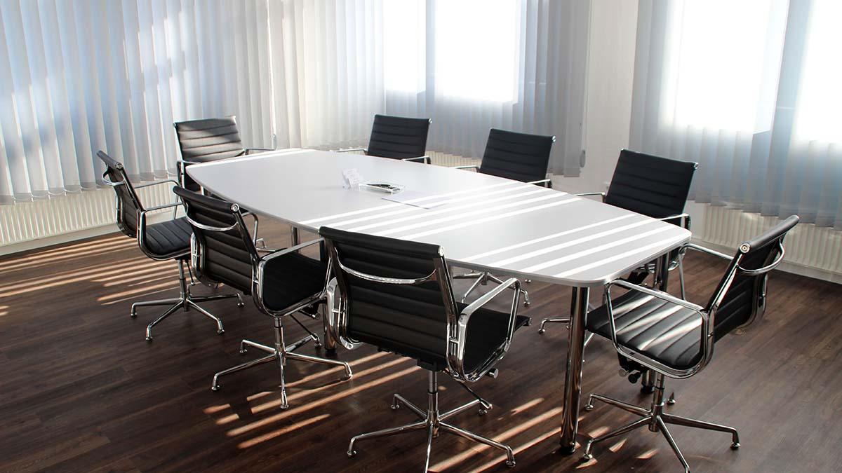 Виртуальный офис в Варшавской торгово-промышленной палате