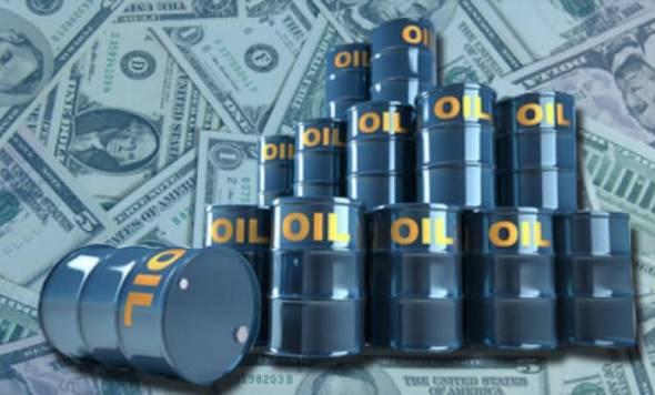 «Белоруснефть» намерена добыть в России на 20% больше нефти и снижает  с 1 марта снижает экспортные пошлины на нефть и нефтепродукты