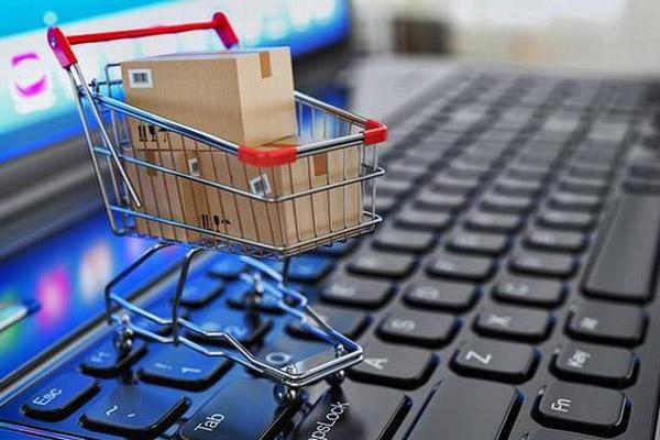 Интернет-магазин детских товаров в Румынии начал принимать платежи через биткойн