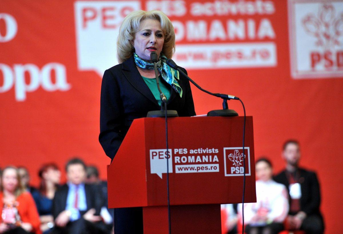Румыния твёрдо одобряет и поддерживает Европейский вектор развития Молдовы — премьер миниср Румынии