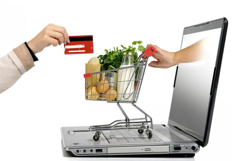 ЕС отменил пошлины в интернет-магазинах