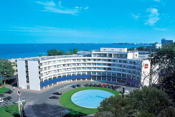 Министерство туризма Болгарии инспектирует отели и рестораны