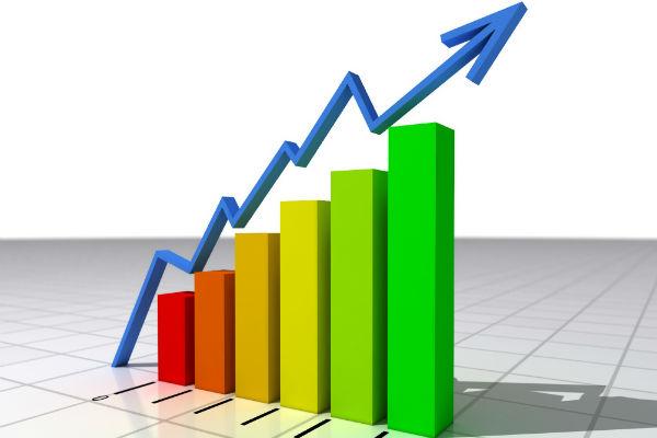 Экономика Молдовы выросла в первом квартале на 3,7%