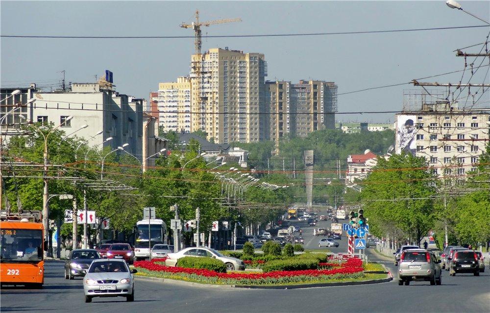 Назван российский город с самыми низкими ценами на жилье