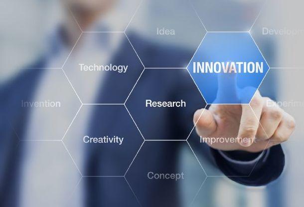 Швеция стала самой инновационной страной Евросоюза