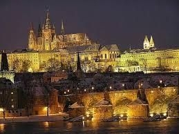 Золотая Прага. Почему вам выгодно инвестировать в недвижимость Чехии
