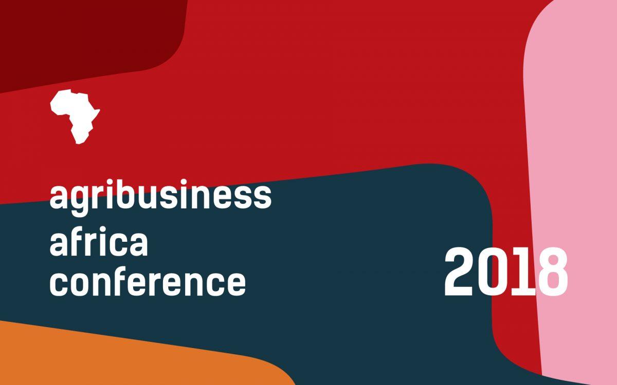 Африканская конференция по агробизнесу: инвестиции в сельское хозяйство в Африке остаются значительными, несмотря на сложности