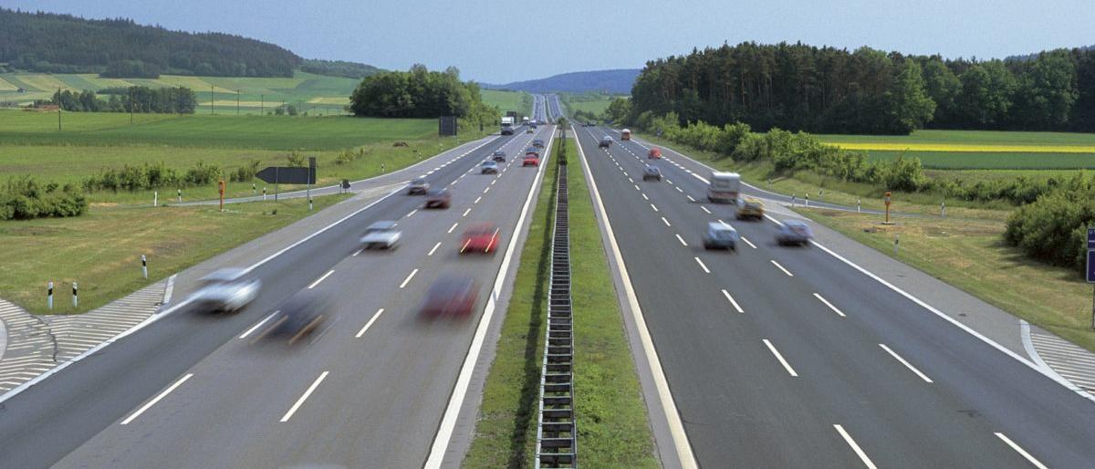 От Варшавы до Белостока теперь можно доехать быстрее