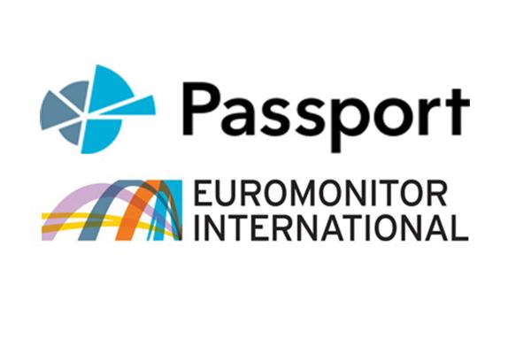 В честь Международного Дня Туризма Euromonitor International опубликовала сегодня новые данные о будущем индустрии
