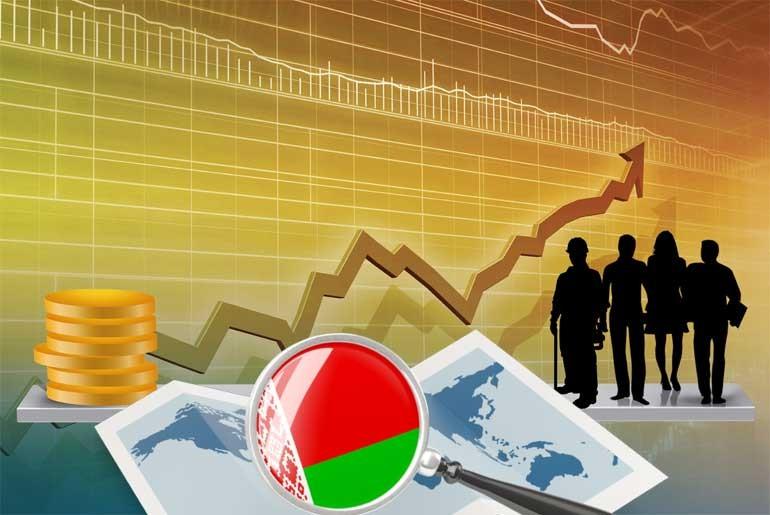 Белорусскую экономику ждут масштабные реформы?