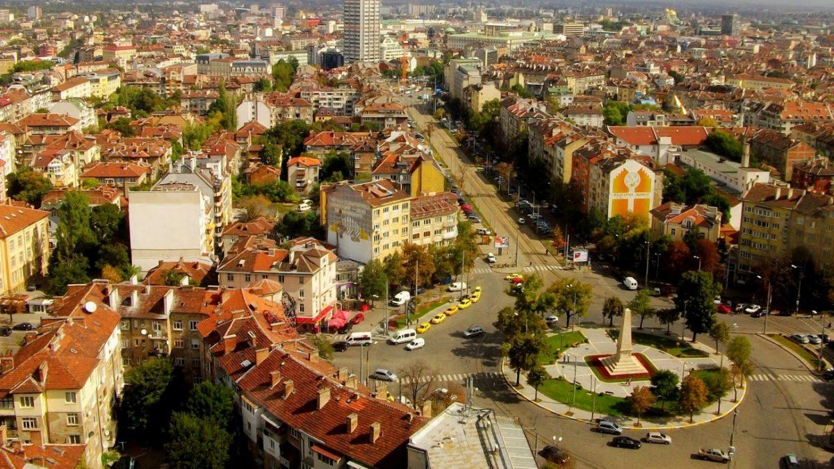 Является ли рынок болгарской недвижимости перегретым?