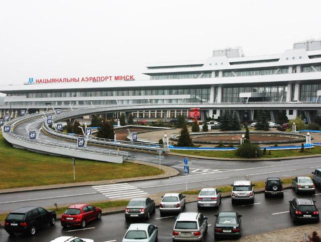 С начала года по безвизовому режиму Беларусь посетило более 153 тыс. иностранцев