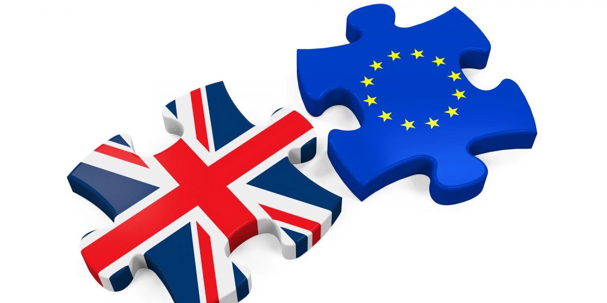 Евросоюз и Великобритания договорились по Брексит