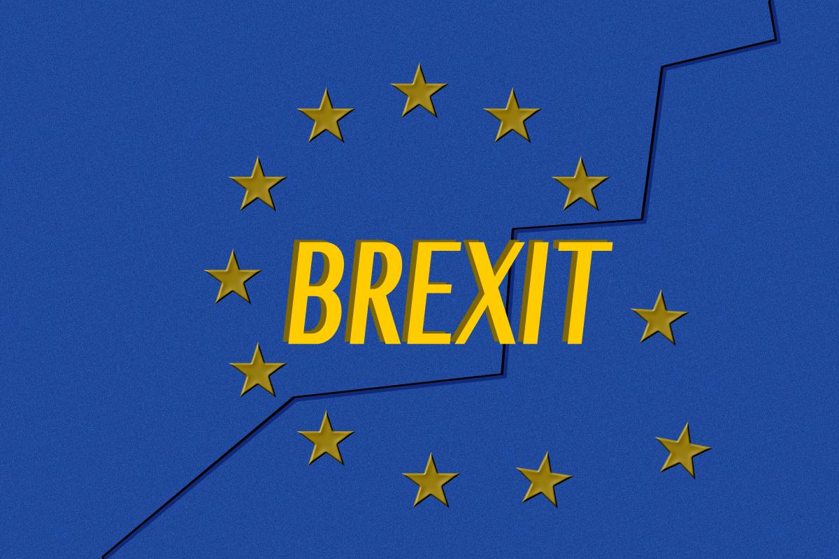 Обзор экономистовCofaceпо Брекситу: чем может обернуться для Еврозоны политический кризис в Британии?