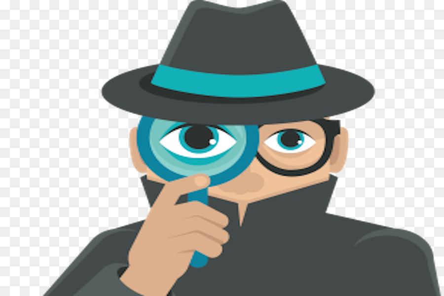 Тайный покупатель — кто он?