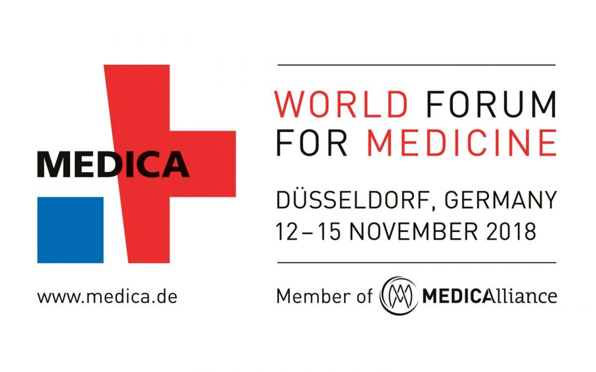 Руководство АРФП на форуме в Германии: фармацевтическую отрасль ждут большие перемены