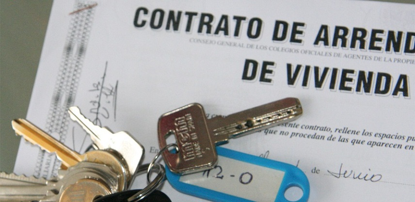 Заработать на аренде в Испании: новый закон ужесточил правила сдачи жилья