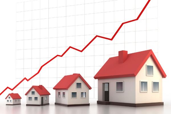 Рост стоимости ипотечных кредитов обещан россиянам в 2019 году