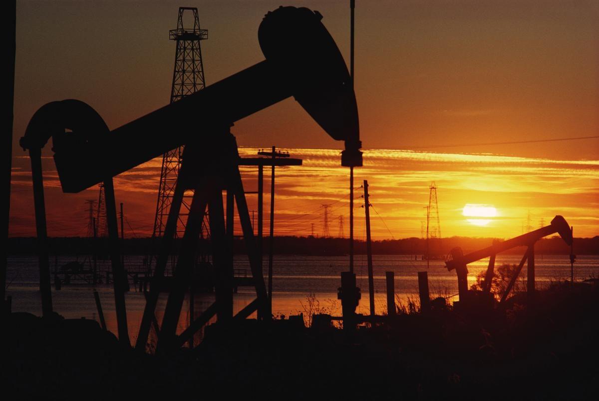 Стоит ли ожидать роста цен на нефть? Прогноз экспертов