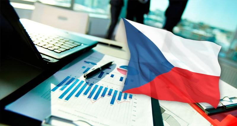 Обзор ключевых событий для малого и среднего бизнеса Чехии