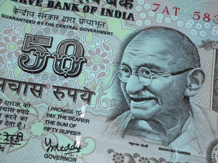 Индия: проблемы в финансовом секторе замедляют темпы роста национальной экономики по мнению экономистов Coface