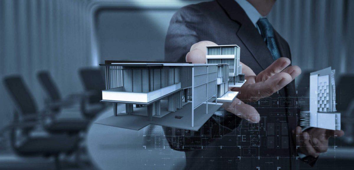 Словакия: Рекордные инвестиции в индустриальную недвижимость Redside Real Estate
