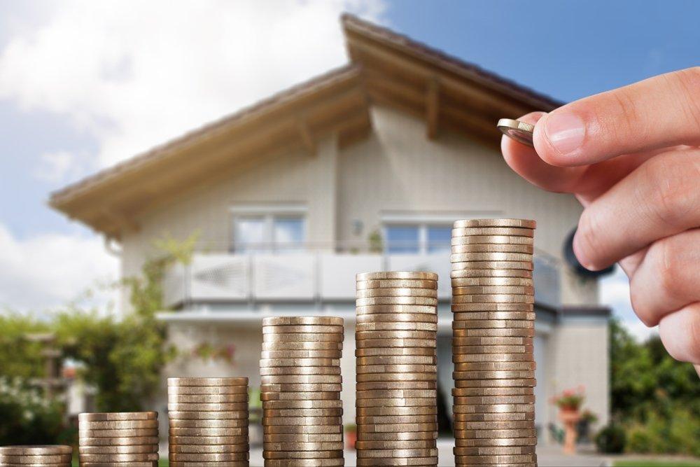 В России меняется порядок налогообложения недвижимости