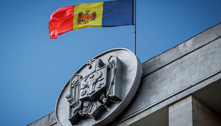 Румыния теряет население угрожающими темпами