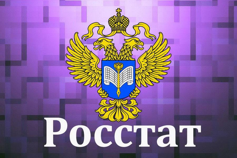 Росстат: 37% россиян живут меньше чем на $10 в день, и лишь 11,9% граждан РФ имеют ежемесячный доход выше 800 евро