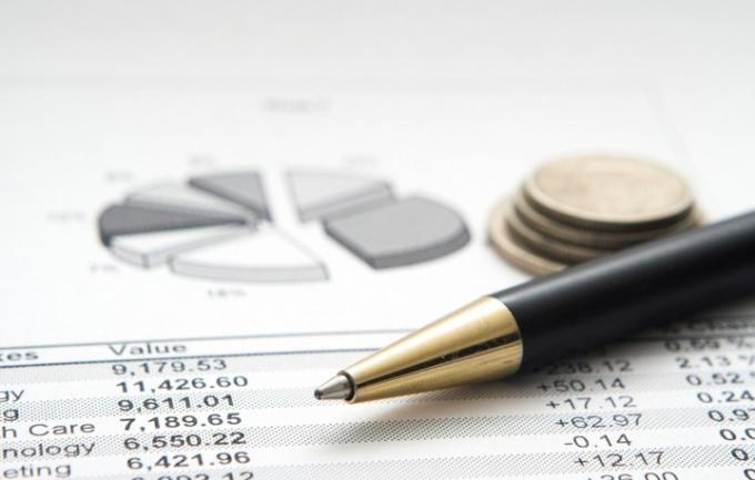 Основные события мирового финансового рынка: 18 — 24 марта 2019 года
