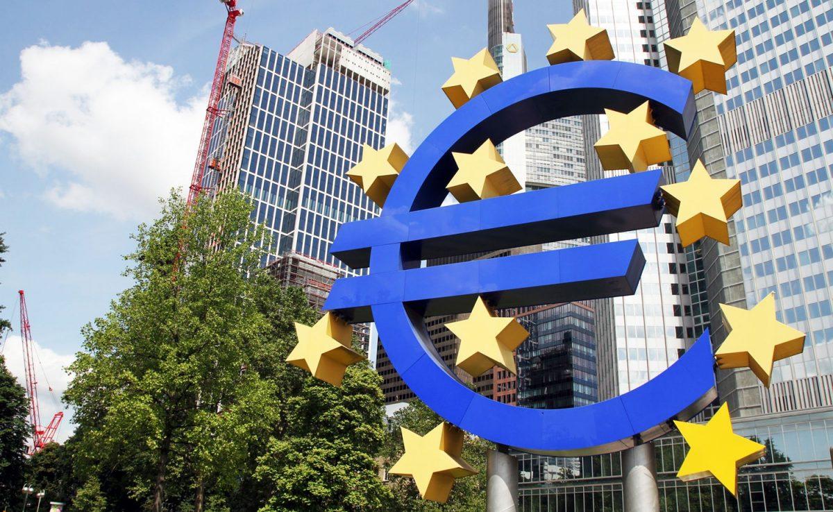 Mediafax: Около 5000 банкиров в Европейском союзе получают сверх высокие доходы