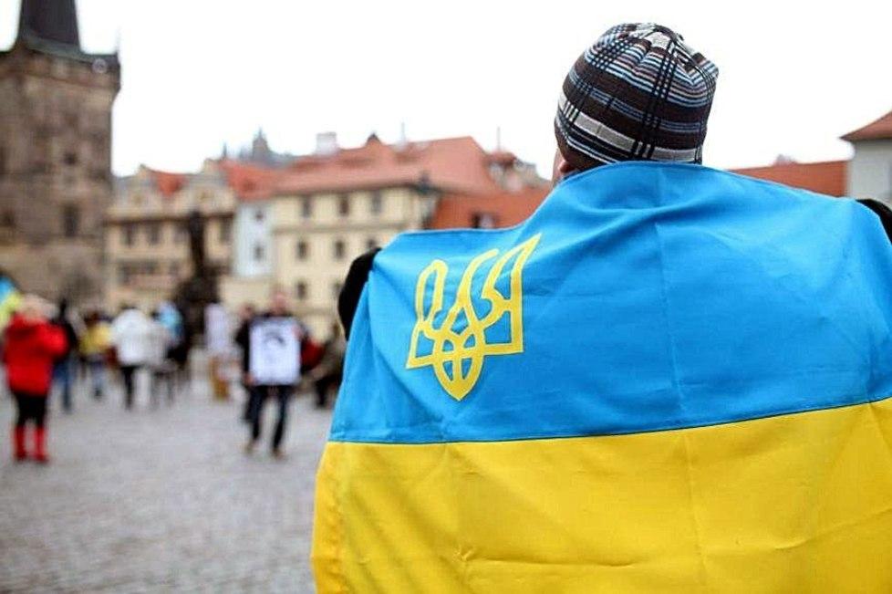 Gazeta Wyborcza: Польша подсчитала количество украинцев в стране