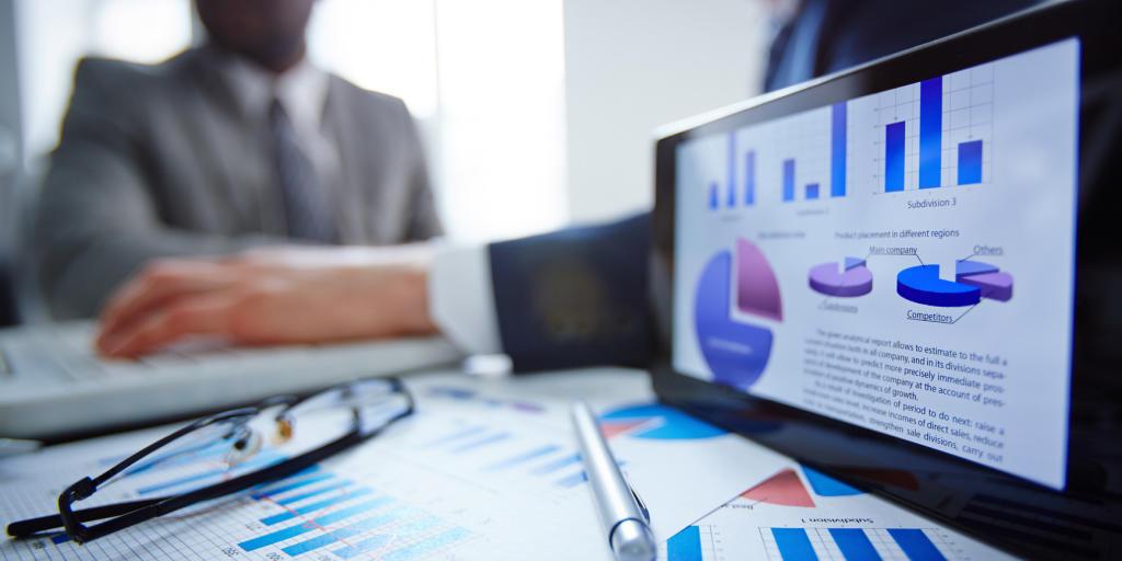 Исследование 912 миллионов статей: новые знания о контент-маркетинге