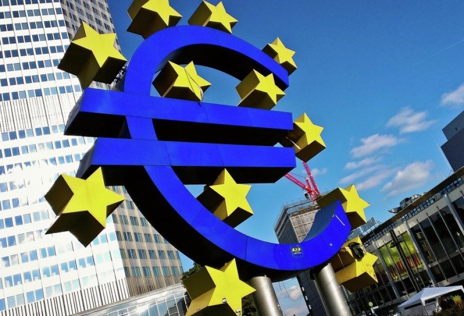 Не смотря на снижение темпа экономического роста Германии в Еврозоне наблюдается небольшое улучшение деловой активности