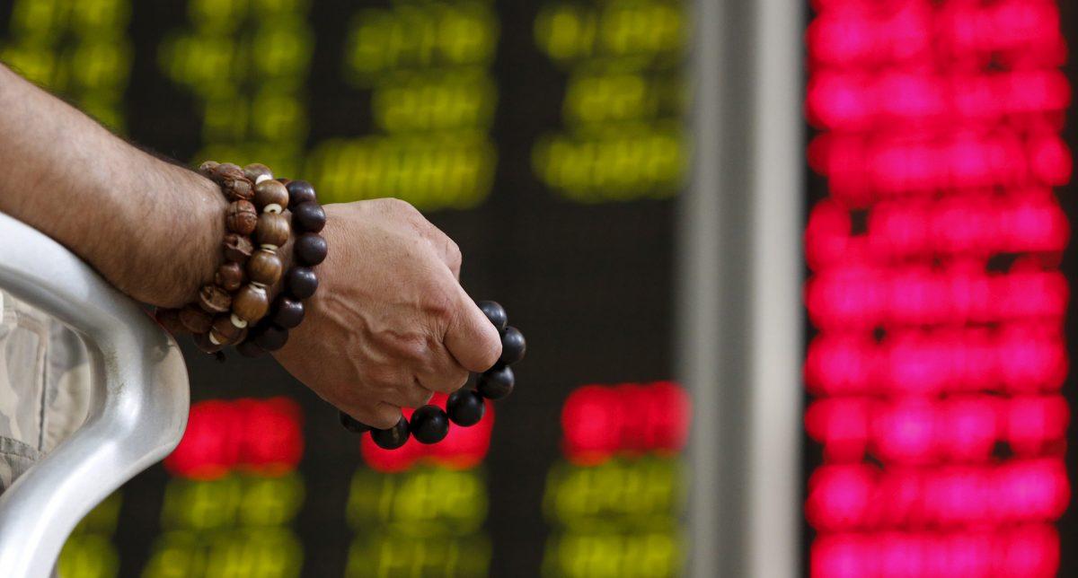 ОбзорCofaceпо США и Китаю: новый виток торговой войны грозит снижением объемов мировой торговли и падением фондовых рынков