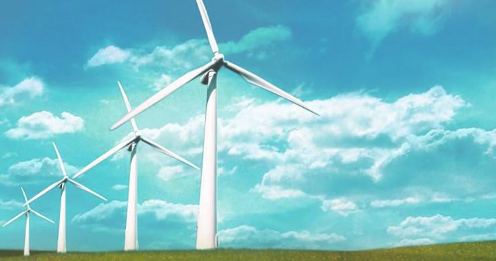 Количество новых ветряных электростанций в Чехии снова стало расти