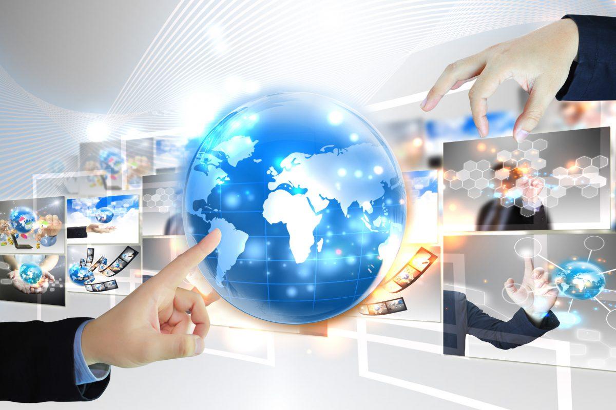 Болгария занимает последнее место в цифровом индексе Европейской комиссии