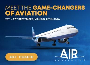 www.aerotime.aero
